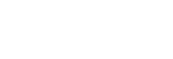 C&S Group Logo